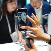 Sur smartphone, les vidéos verticales sont devenues la norme