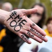 Peggy Sastre : «Le féminisme policier refuse la contradiction»