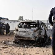 Nouveau coup de sang dans l'armée ivoirienne