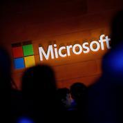 Spectre : Microsoft contraint de suspendre une mise à jour de sécurité