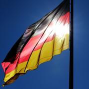 L'Allemagne a enregistré un excédent budgétaire record en 2017