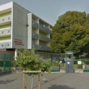 Un lycée du Val-de-Marne déserté à cause de l'amiante