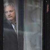 Ce que la nationalité équatorienne peut changer pour Julian Assange