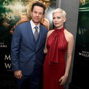 Tout l'argent du monde : Wahlberg payé 1500 fois plus que Williams, scandale à Hollywood