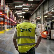 Espionnage chez Ikea : le parquet de Versailles demande un procès contre l'enseigne