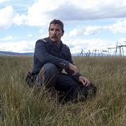 Découvrez en avant-première un extrait d'Hostiles ,le prochain film de Christian Bale