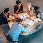 Accès à l'université : le flou du système nourrit le stress des familles