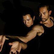 Paris: le festival de danse contemporaine Faits d'hiver fête ses 20 ans