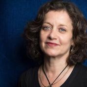 Elisabeth Lévy : «Depuis des mois, on nous embrigade dans un collectif appelé les femmes »