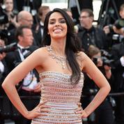 Mallika Sherawat, star de Bollywood, condamnée pour être partie sans payer son loyer parisien
