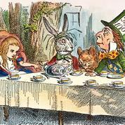 Connaissez-vous vraiment Lewis Carroll?