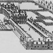 Qu'est-ce que l'ordonnance de Villers-Cotterêts de 1539?