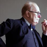 Édouard Tétreau : «La leçon de souveraineté de Churchill»