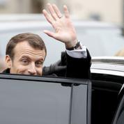 Macron a eu tort quand il a affirmé que les Français n'aiment pas les réformes