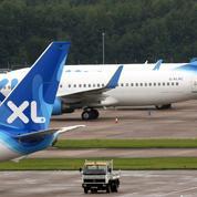 La révolte de 220 passagers français contre XL Airways
