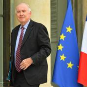 Dominique Bussereau se met «en congé des Républicains» et reçoit le soutien d'élus