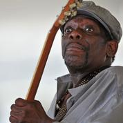 Lucky Peterson, un roi du blues au Duc