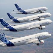 Faute de commandes, Airbus pourrait stopper la fabrication de l'A380