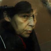 À Nice, le procès de la «veuve noire», l'empoisonneuse présumée de la Côte d'Azur