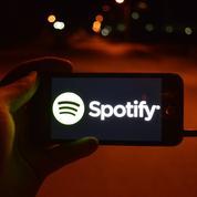 Streaming: le délicat partage de la valeur entre les maisons de disques et les plateformes