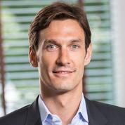 Benjamin Binot, un Proctérien modèle chez P&G France et Benelux