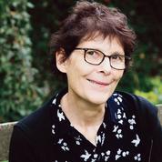 Anne Magnien: ses adresses à Issy-les-Moulineaux