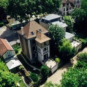 La maison de Bizet à Bougival devient un musée