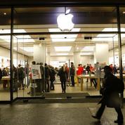 Apple peine à répondre à la demande de batteries d'iPhone neuves