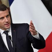 Sondage exclusif : sécurité, immigration et emploi en tête des priorités des Français