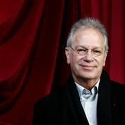 Bernard Murat :«Le théâtre privé, exception culturelle en danger»