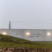 Surpopulation et violences en prison : la France emprisonne-t-elle trop ?