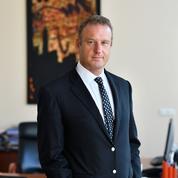 Lamine Gharbi (FHP): «L'État ne respecte pas ses engagements»