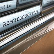 Assurance-vie : pourquoi les rendements ne cessent de baisser