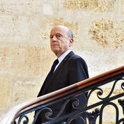 Alain Juppé au Figaro : «Je n'ai pas quitté LR. Je peux toujours reprendre ma cotisation»