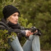 In the Fade :Diane Kruger, larmes fatales
