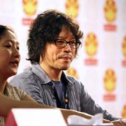 Urasawa, le monstre sacré du polar japonais, star du festival d'Angoulême