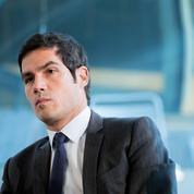 Sous la pression de l'État, Mathieu Gallet refuse de démissionner