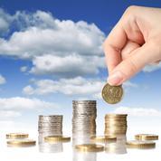 Malgré la baisse des rendements, l'assurance-vie reste un placement toujours prisé
