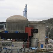 2018, année charnière pour le nucléaire