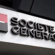 Affaire Kerviel: le fisc réclamerait 2,2 milliards d'euros à la Société Générale