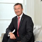 Bernard Charlès redessine sa dream team chez Dassault Systèmes