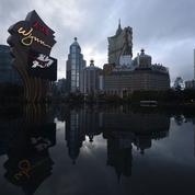 Paradis fiscaux: huit pays sortent de la liste noire de l'UE