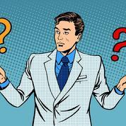 «Cordialement», «Bien à vous»... quelle formule de politesse employer ?
