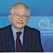 Le CSA scellera le sort de Mathieu Gallet d'ici à 15jours