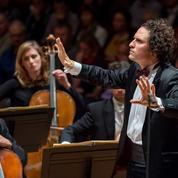 L'orchestre national de Lille tente le concert connecté avec son smartphone
