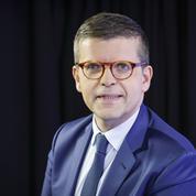 Luc Carvounas redoute un congrès PS entaché d'irrégularités