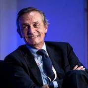 CroissancePlus demande des réformes plus audacieuses