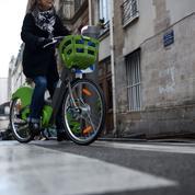 Vélib': JCDecaux se fâche contre Smovengo