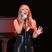 Bataille de gros sous entre Mariah Carey et ses producteurs sud-américains