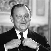 Anne de Guigné : «Macron préside la France en bon élève du professeur Barre»